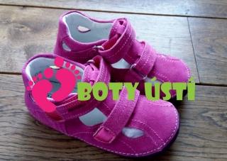 Barefoot sandálky Mela Protetika empty 517354b5ea